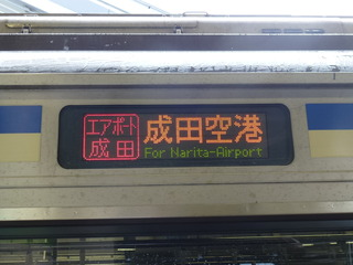 P1060398.JPG