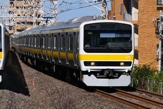 P1100297.JPG