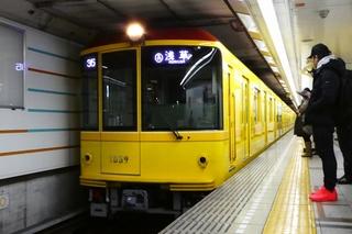 P1160764.JPG