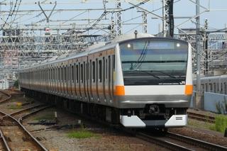 P1260155.JPG