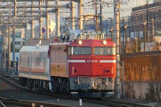 P1300590.JPG