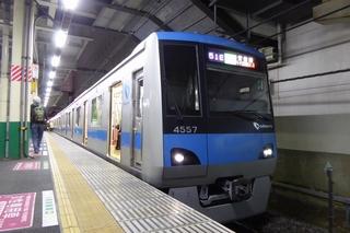 P1340566.JPG