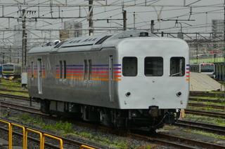 P1360806.JPG