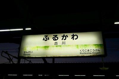 1080834.jpg