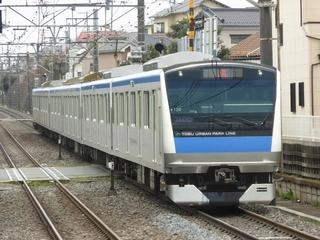 tobu233.jpg